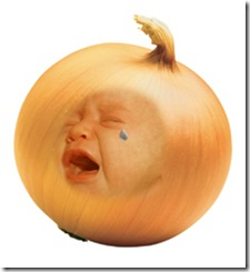 crying-onion